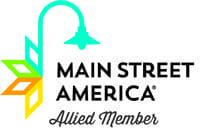 Mainstreet Member Logo