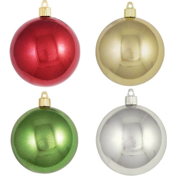 Standard Ornament Colors reduced