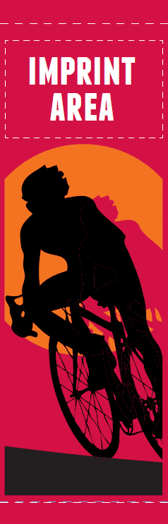 Spring Summer Seasonal Banner