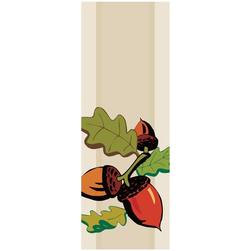 06D922 fall winter holiday banner